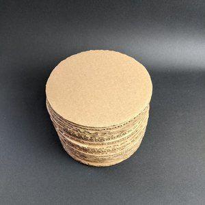 Craft Material Circle